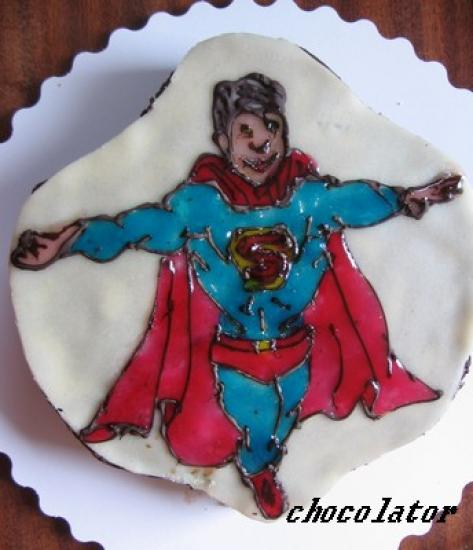 Super Manu