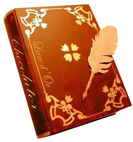 livre-d-or-1.png