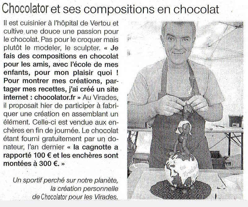 virade-2012-article-ouest-france-chocolator.jpg